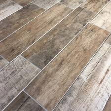wood look tile flooring images with engineered hardwood floor and installation ceramic 970 970