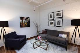 Psychiatry Office Design Best Decorating Design