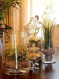 glass vase fillers ideas vase filler ideas vase fillers large glass vase filler ideas glass vase fillers
