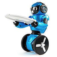 <b>Робот радиоуправляемый</b> в Украине. Сравнить цены, купить ...