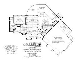 lakeview cottage house plan 07093, 1st floor plan, mountain style Lake View Ranch House Plans lakeview cottage house plan 07093, 1st floor plan, mountain style house plans, rustic house plans houseplans pinterest cottage house, rustic house Ranch House Plans with Basements