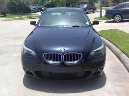 All BMW Models 2008 bmw series 5 : Bimmercoholic 2008 BMW 5 Series Specs, Photos, Modification Info ...