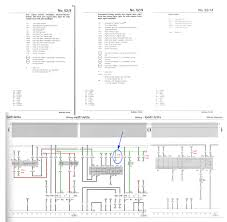 golf wiring diagram trailer wiring diagram \u2022 free wiring diagrams turn signals for ezgo golf cart at Golf Cart Turn Signal Wiring Diagram