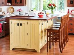 breakfast bar with stools classic wooden bar stools and kitchen island with breakfast bar breakfast bar chairs ireland