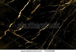 black and gold marble texture. Gold Marble Texture With Lots Of Bold Contrasting Veining ( Abstract Black And Background, N