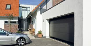 hormann garage doorHome Entrance Door Hormann Door