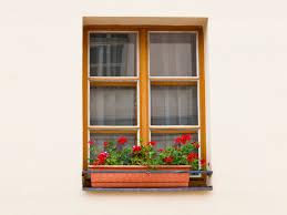 Tipp Alte Kastenfenster Winterfit Machen Energieleben