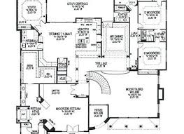 Japan house plans Architecture Interior Traditional Japanese House Plans Awesome Home Floor Plan Cool Ideas In From Traditional Oconnorhomesinccom Traditional Japanese House Plans Awesome Layout Luxury Intended For