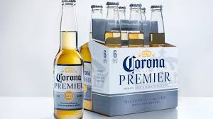 Corona Light Case Corona Launches Its First New Beer In 29 Years Fortune