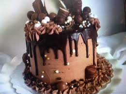 Cake Walk Cake Designs Cakewalk The Cafe Maneja Vadodara Desserts Fast Food
