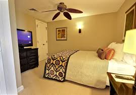 bedroom with tv. Tv Size Bedroom Photo - 1 With