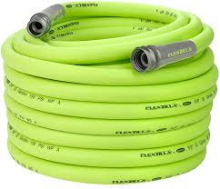 choices flexzilla garden hose