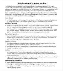 What To Do About Research Assessment The Ref A Proposal