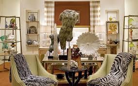 best 10 best home decor stores design decoration of best boston