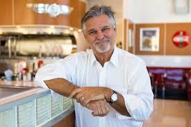 On the Line: Doug Cavanaugh Of Ruby's Diner – OC Weekly