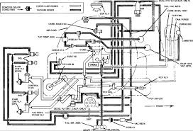 need vacuum diagram for 1988 jeep wrangler 4 2 cyl 5 speed graphic