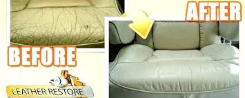 leather furniture dye leather couch dye leather furniture dye dye leather couch white leather couch dye