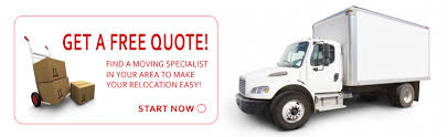 Moving Company Quotes Affordable Movers Local Moving Company Free Moving Quote 21