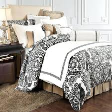 french toile bedding item french toile bedding canada