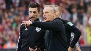 Aggression gegenüber schiedsrichtern ist im fußball inzwischen normalität. Bundesliga News Der Dfb Hat Die Schiedsrichter Fur Die Saison 20 21 Bekannt Gegeben Fussball News Sky Sport