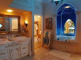 bathroomwinsome rustic master bedroom designs industrial decor. Beautiful-bathrooms-inspiring-design.jpg (1024×768) Bathroomwinsome Rustic Master Bedroom Designs Industrial Decor L