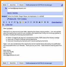 email format for sending cv.sample-email-cover-letter-with-resume-tips-for- sending-email-cover-for-emailing-a-resume.jpg