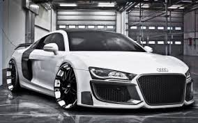 audi r8 wallpaper black and red. Beautiful Audi HD Wallpaper  Background Image ID368939 And Audi R8 Black Red E