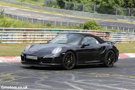 2014 Porsche 911 Turbo Price