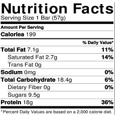 amazon snickers protein bar 18 x 51g by snickers protein bar health personal care