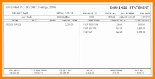 Check Stub Template Excel Blank Pay Stub Template Word Unique 1099
