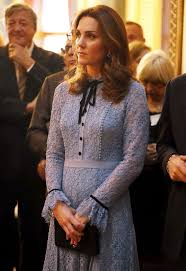 1742 best queen kate images on Pinterest