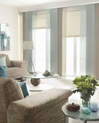 30 Beste Von Wohnzimmer Gardinen Modern Ideen