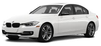 Amazon.com: 2012 BMW 535i Reviews, Images, and Specs: Vehicles