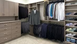 walk in closet tumblr. Huge Walk In Closet Large Custom System Aria Laminate Closets Tumblr .