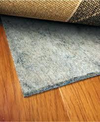rug pads for hardwood floors best rug pads for hardwood floors best rug pads for hardwood rug pads