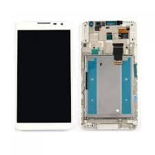 Touch Screen for Huawei Ascend Mate2 4G ...