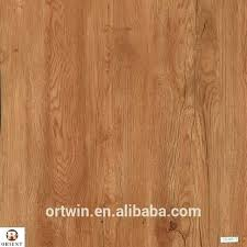 vinyl flooring cost per square foot floor with high quality plank in cos s feet flooring s vinyl