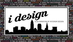 Interior Design Schools In Ohio Custom I Design A Celebration Of Interior Design IIDA