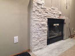 um sizesurprising stone veneer for fireplace ideas photo decoration ideas