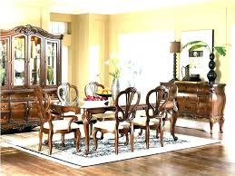 french country living room furniture. Contemporary Living French Living Room Furniture Set Dining  Chairs Country Table And  On