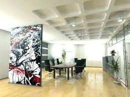 office decorations. Cool Office Art Cool Decor Ideas Decoration  Decorations With