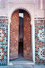 Islamic <b>geometric</b> patterns - Wikipedia
