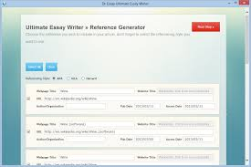essay writer software auto assignment writer dr essay reference generator