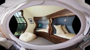 Beaufiful Schlafzimmer Unterm Dach Images Gallery Dach