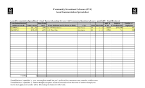 monthly income and expense excel spreadsheet | Papillon-northwan