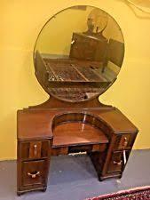 antique art deco bedroom furniture. Antique Vintage Art Deco Bedroom Furniture Set M