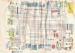 wiring diagram colour key wiring image wiring diagram 1980 kz1000 wiring diagram wire diagram on wiring diagram colour key
