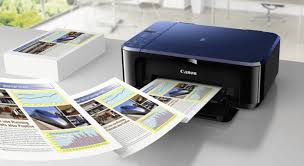 The 32 ppm printing speed makes it easy to get any printing job done with efficiency. Top 10 Best Printers In India Reviews Buyer S Guide Obc India
