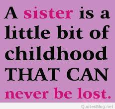 Amazing quotes and sayings Amazing quotes and sayings for sisters 85