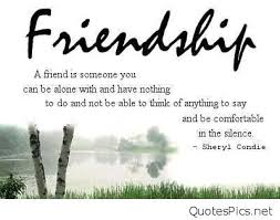 Happy Birthday Quotes For Friend Simple Happy Birthday Quotes Friend 48 Quotes Pics